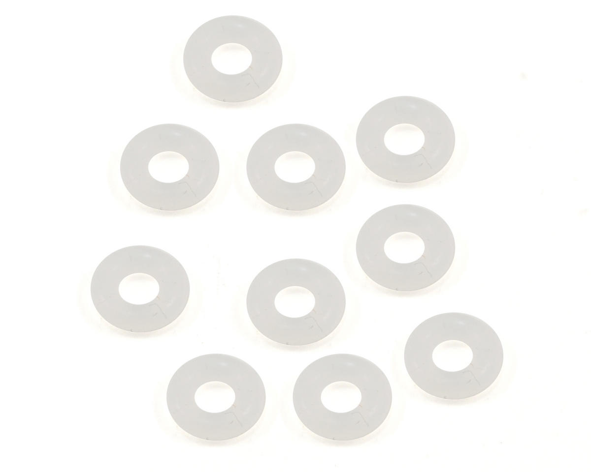 Shock Cartridge O-Ring Set (10) by Serpent