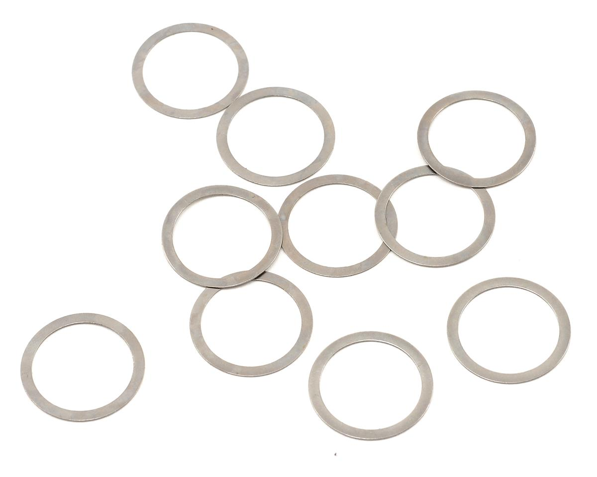 Serpent 13x16x0.2mm Shim Set (10)