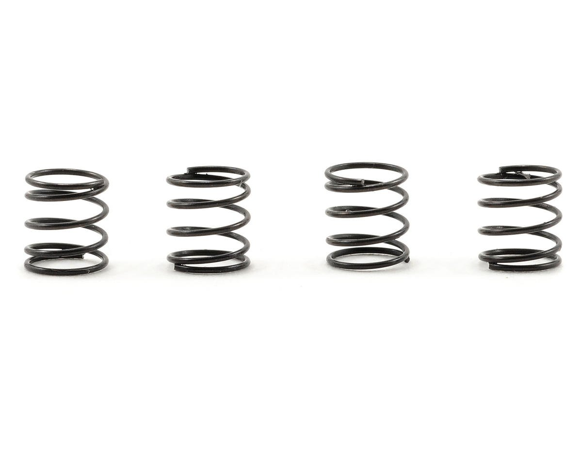 Serpent Brake Spring Set (4)