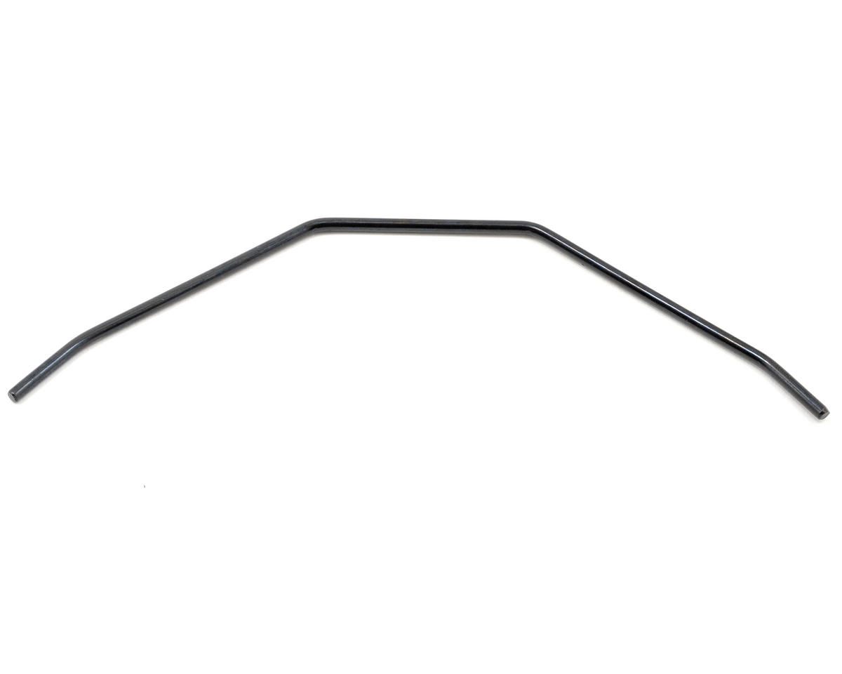 2.7mm Rear Anti-Roll Bar by Serpent