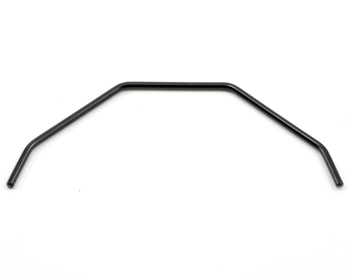 Serpent 2.7mm Front Anti-Roll Bar