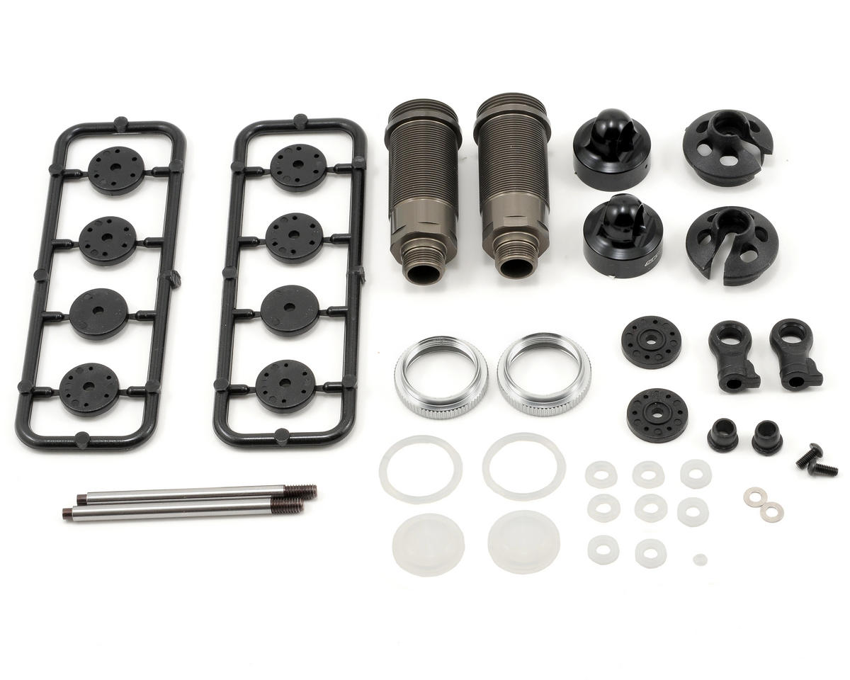 Serpent Rear Shock Set (2)