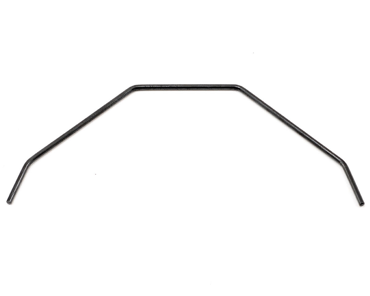 Serpent 1.8mm Front Anti-Roll Bar