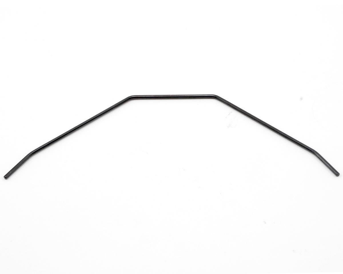 Serpent 1.8mm Rear Anti-Roll Bar