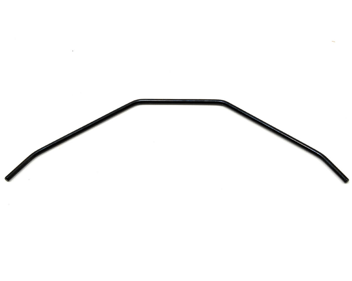 Serpent 2.4mm Rear Anti Roll Bar
