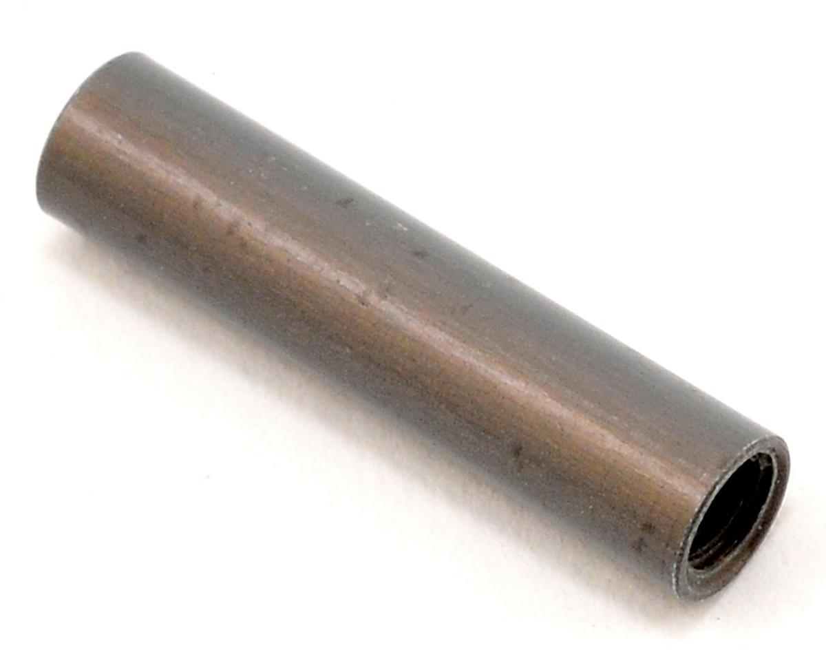 Serpent Aluminum Transmission Brace Tube