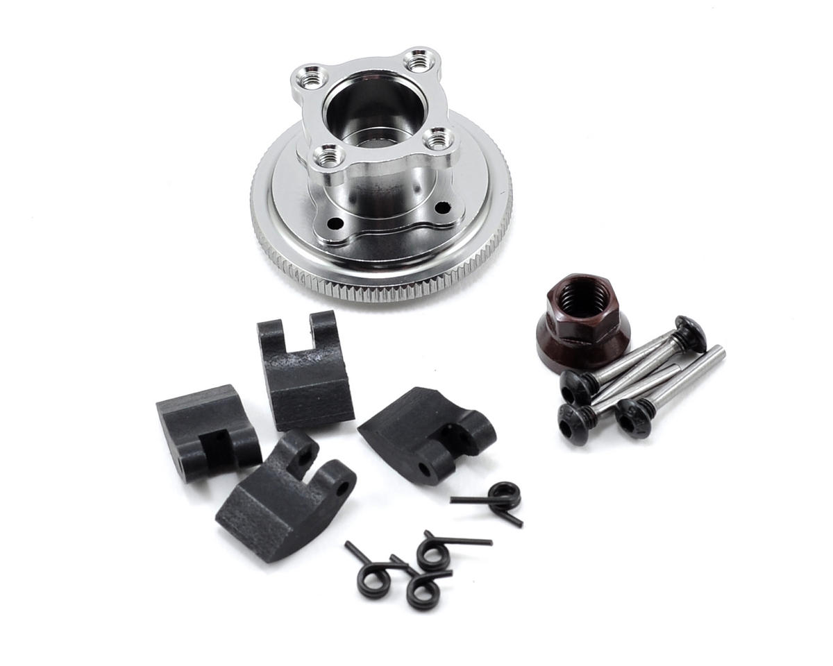 Serpent S811 Cobra GT Clutch Set (811 GT)