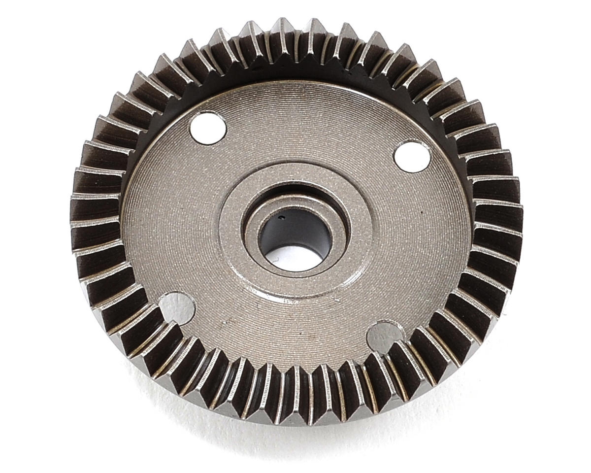 Serpent Spiral 43T Differential Ring Gear