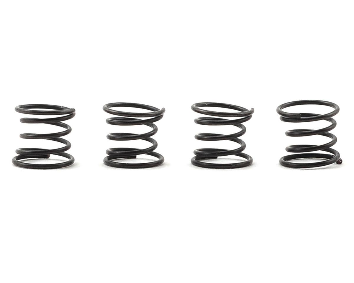 Serpent SRX8 Cobra EVO Brake Plate Spring (4)