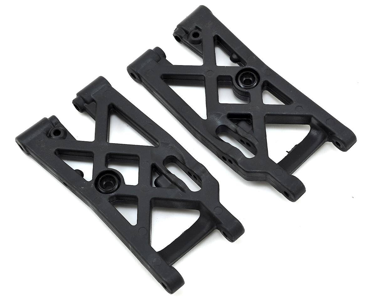 Serpent S811 Rear Wishbone (Hard)