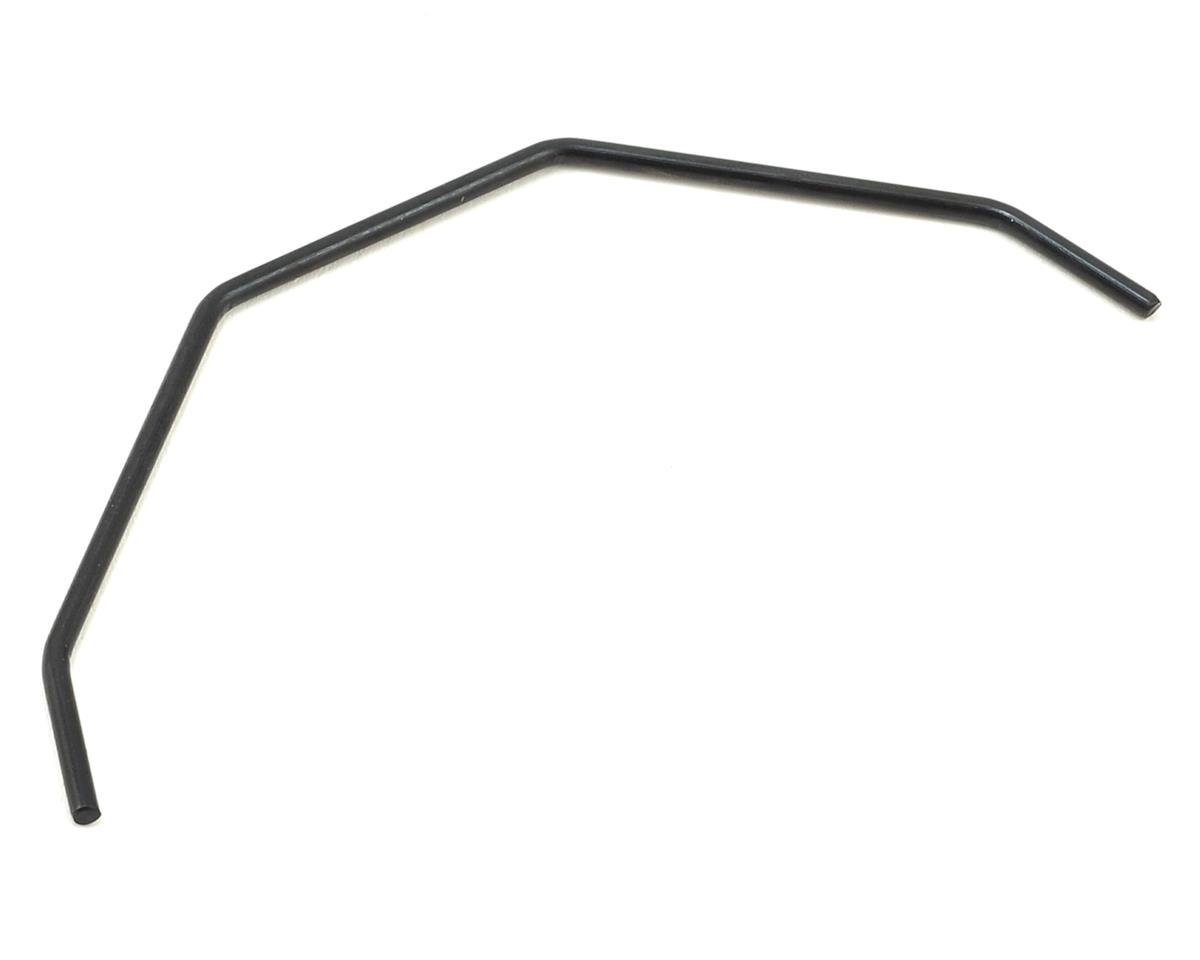 2.4mm Front Anti Roll-Bar by Serpent