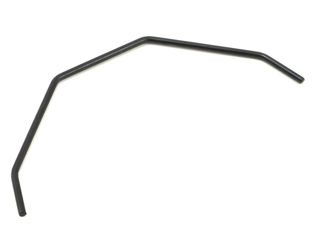 Serpent 2.4mm Front Anti Roll-Bar