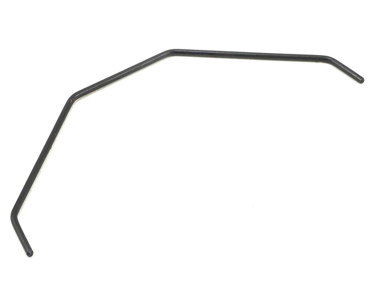 Serpent 2.4mm Rear Anti Roll-Bar