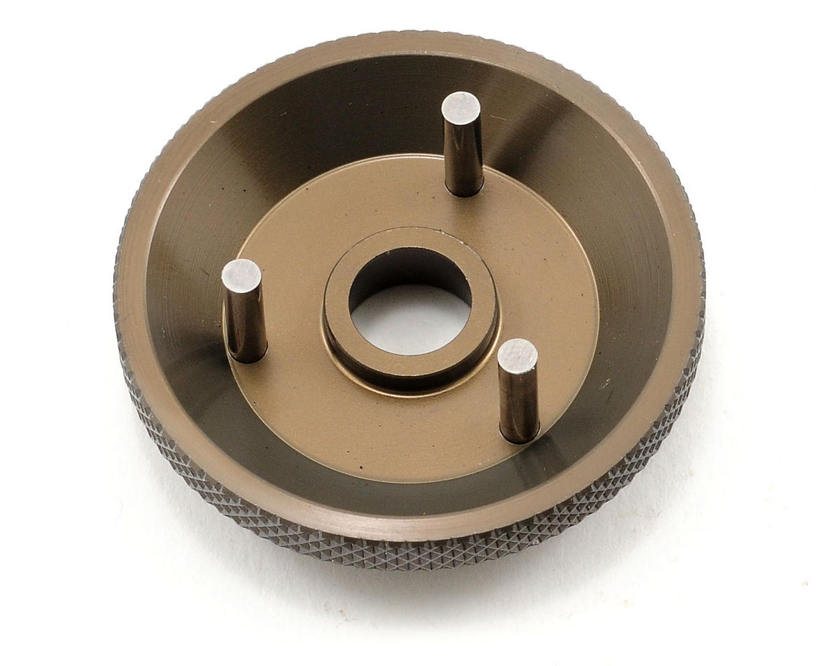 Serpent 38mm Centax I/II Clutch Flywheel