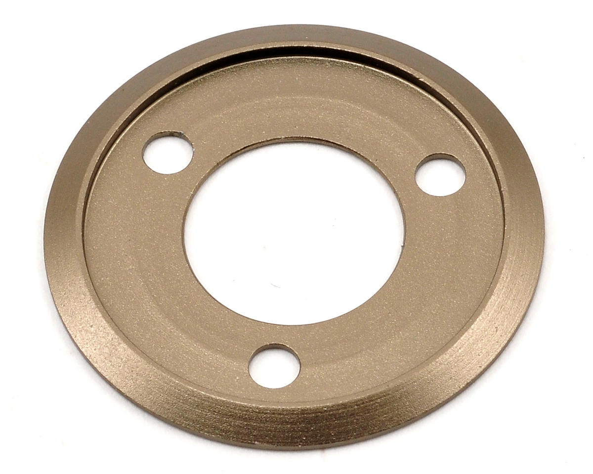Serpent Aluminum Centax 3 Support Disk