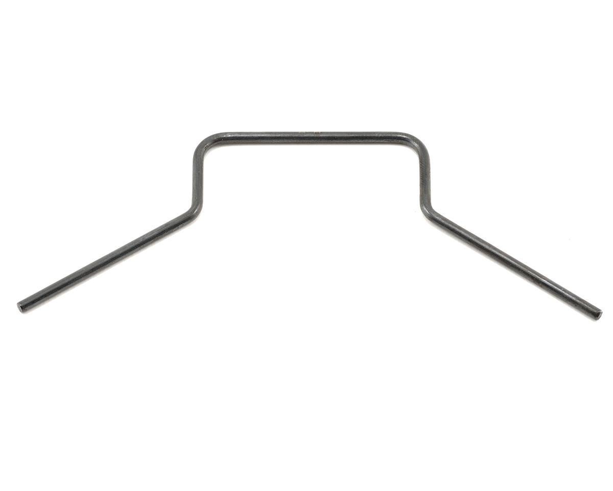 Serpent 2.2mm Front Anti-Roll Bar