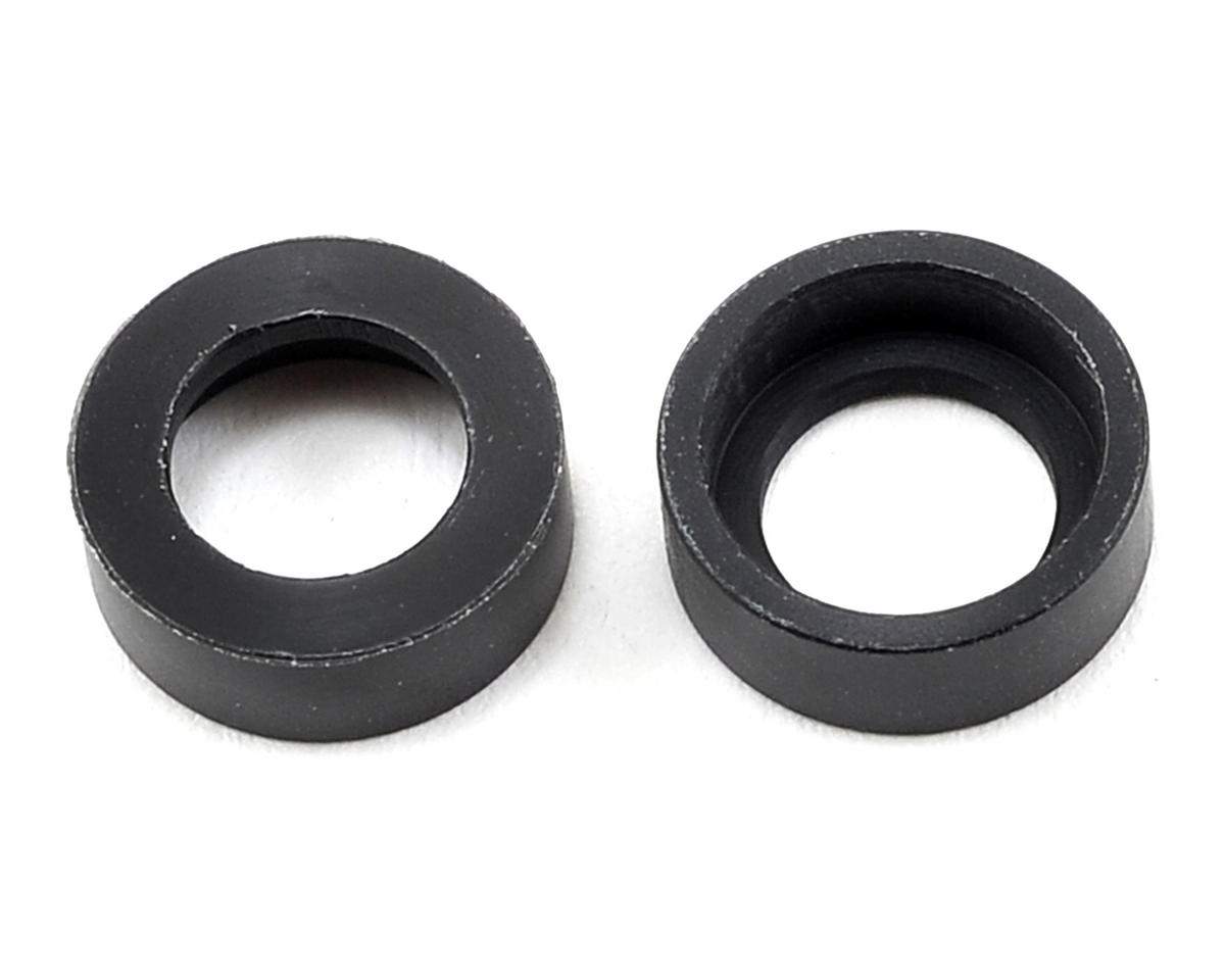 Serpent Rear Anti-Roll Bar Bushing V2 (2)