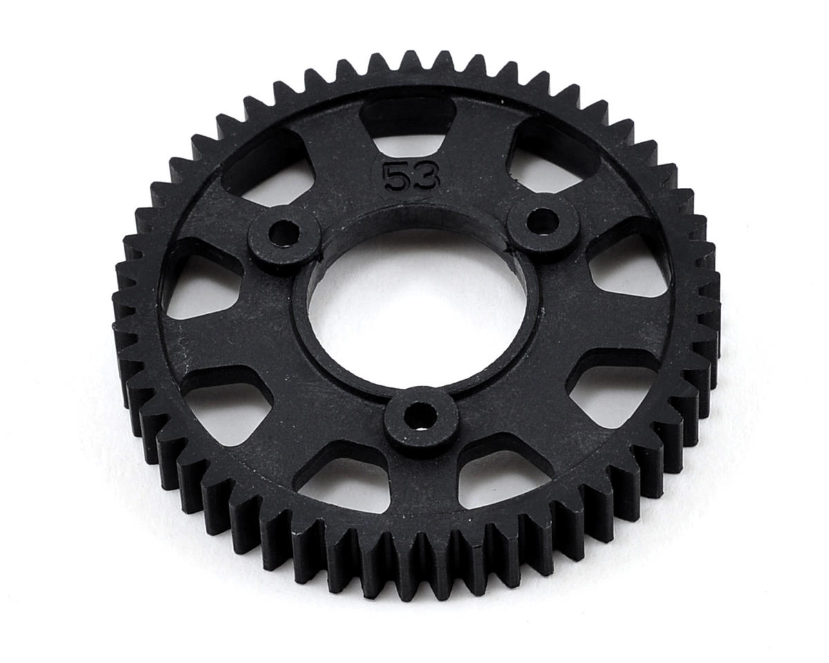 Serpent 747 SL6 2-Speed Gear (53T)