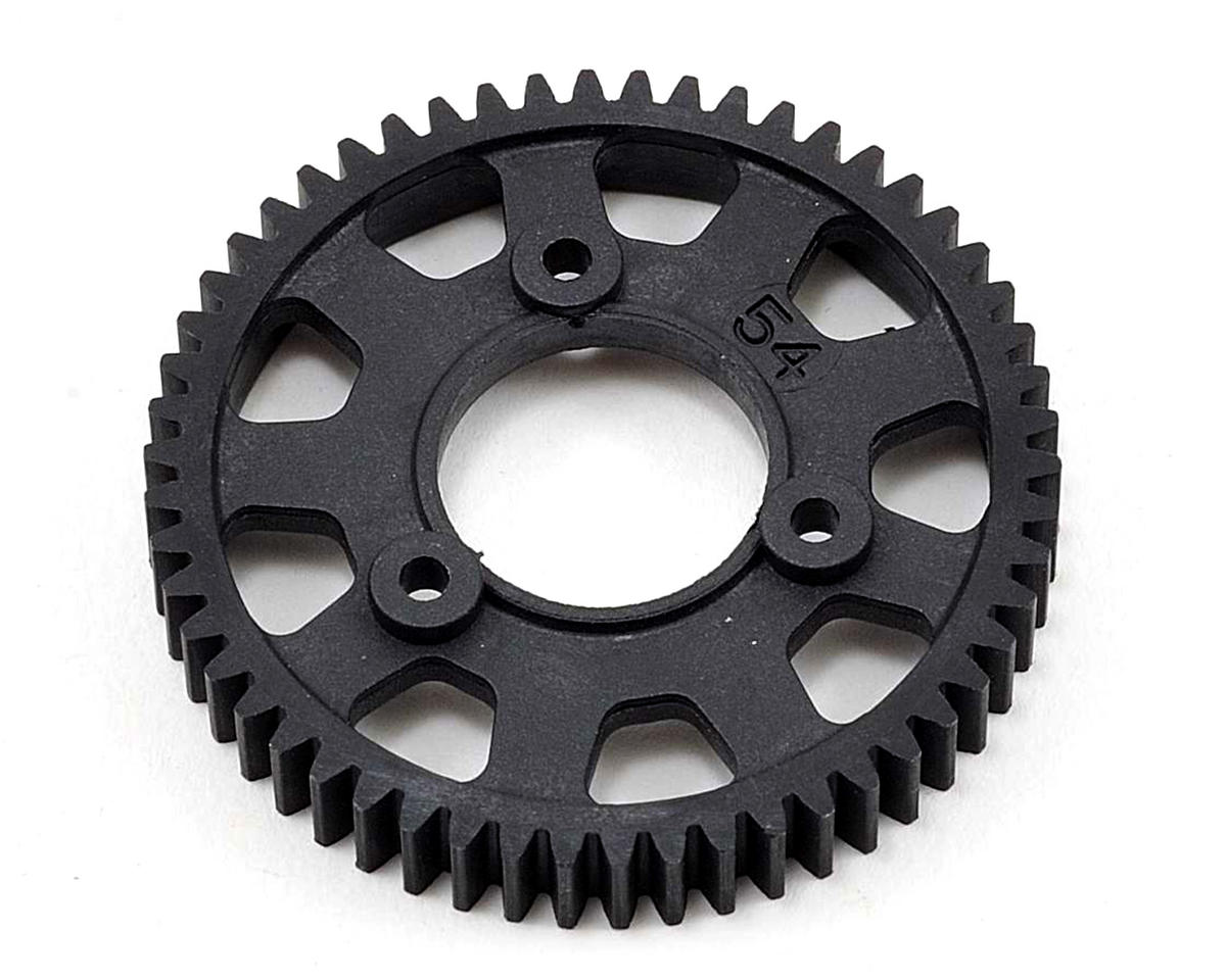Serpent 747 SL6 2-Speed Gear (54T)