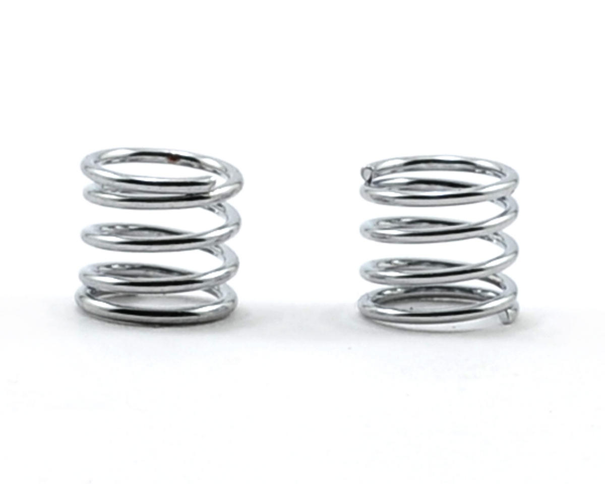 Serpent Brake Spring Set (2)