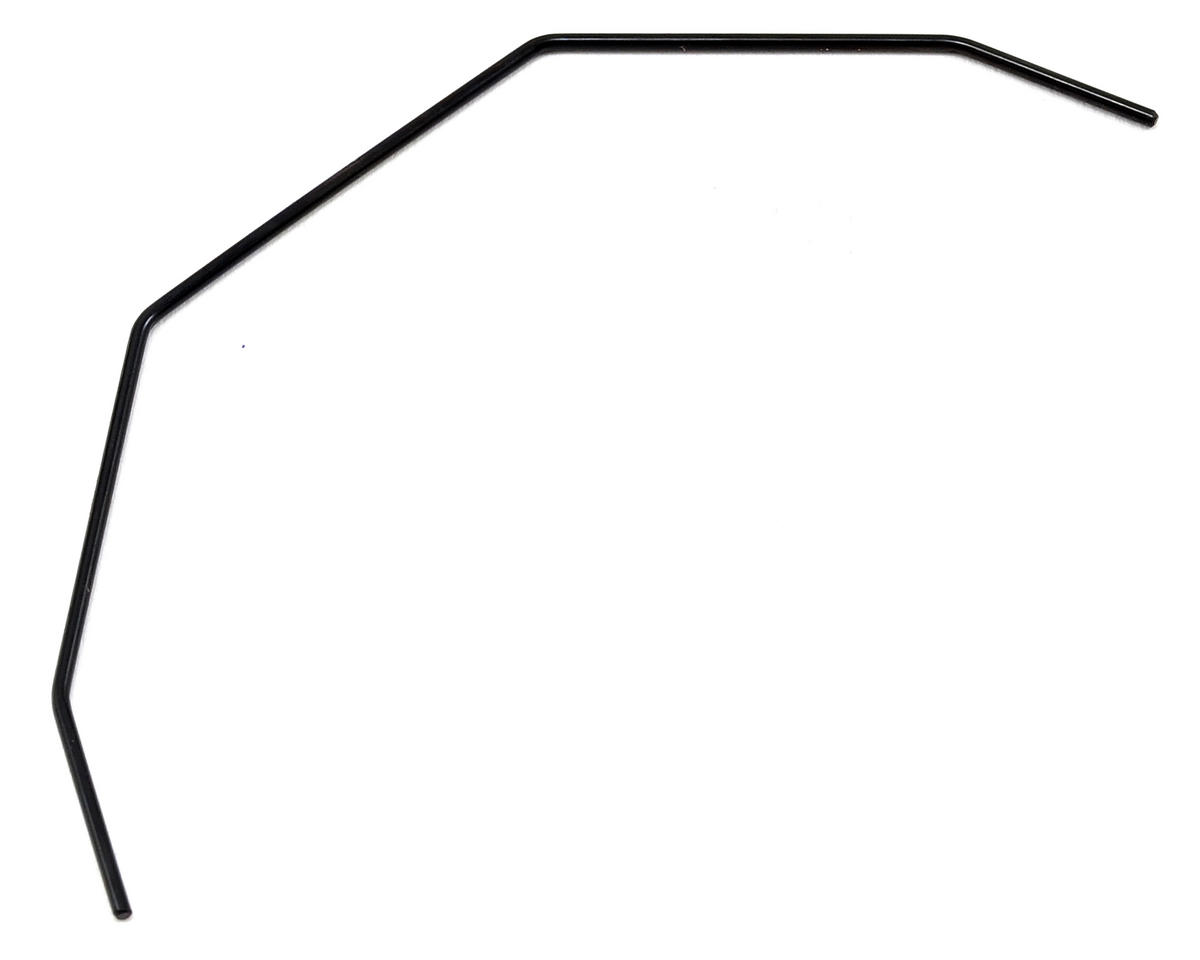 Serpent 1.6mm Rear Anti-Roll Bar
