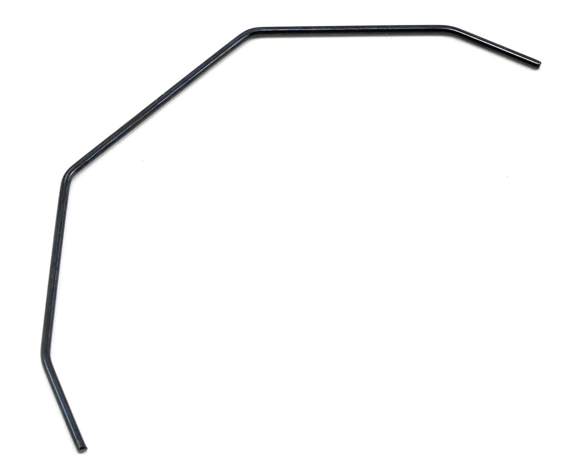 Serpent 1.8mm Rear Anti-Roll Bar