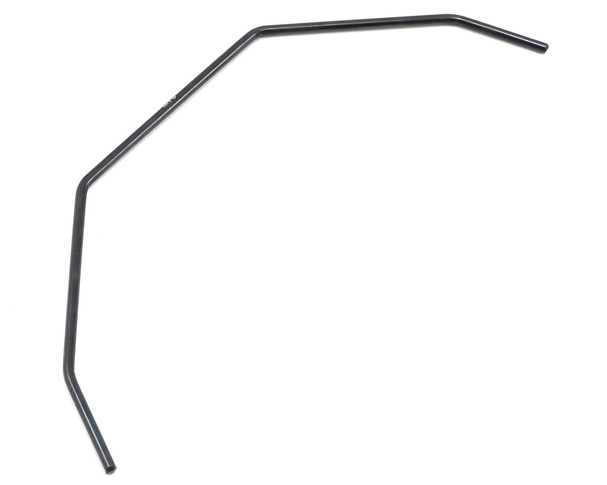 Serpent 2.0mm Rear Anti-Roll Bar