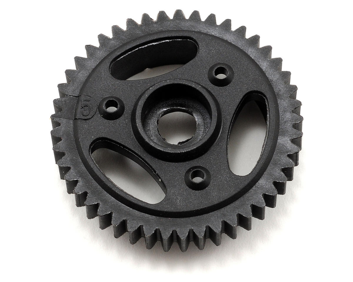 Serpent LC 2 Speed 2nd Gear (45T)
