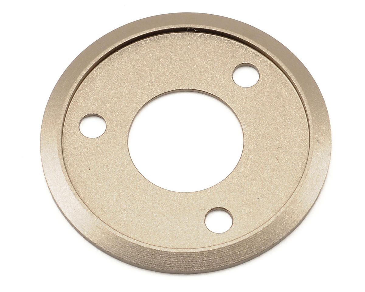Serpent Aluminum Centax Support Disk