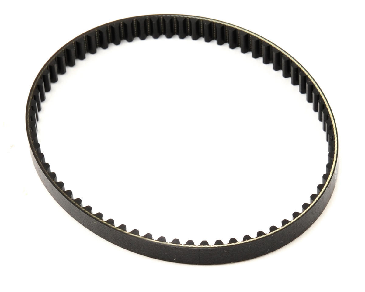 Serpent Kevlar Re-Enforced 60/201T Drive Belt (1)