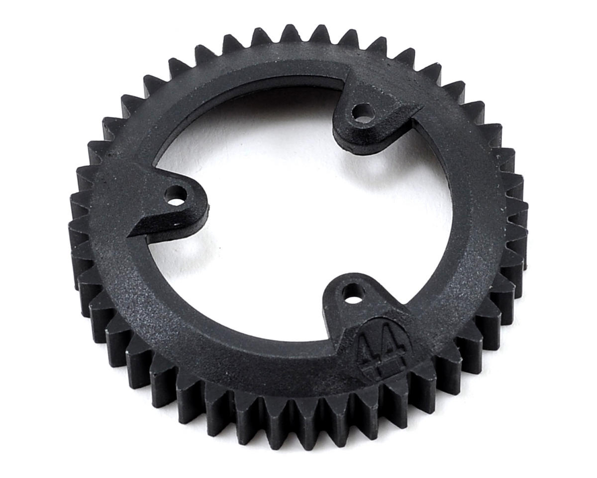 Serpent SL8 2-Speed Gear (44T)