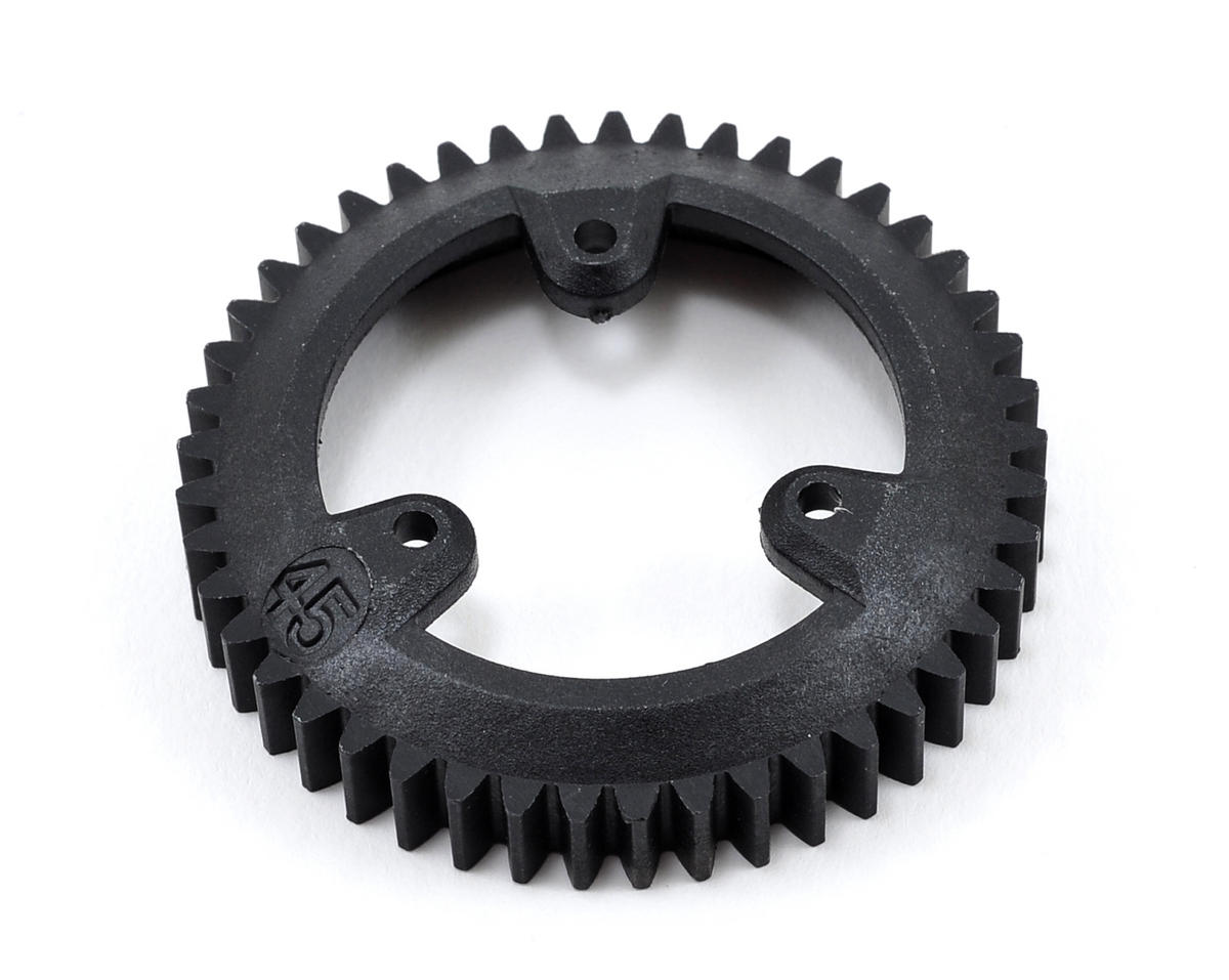 Serpent SL8 2-Speed Gear (45T)