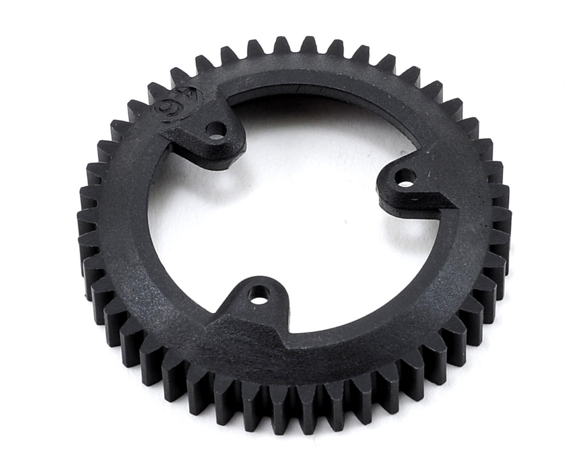 Serpent SL8 2-Speed Gear (46T)