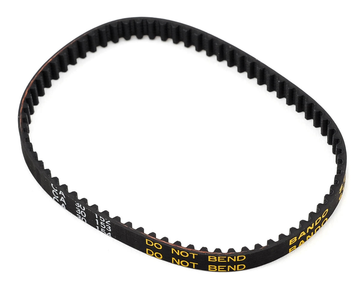 60S3M213 Low Friction Front Belt by Serpent