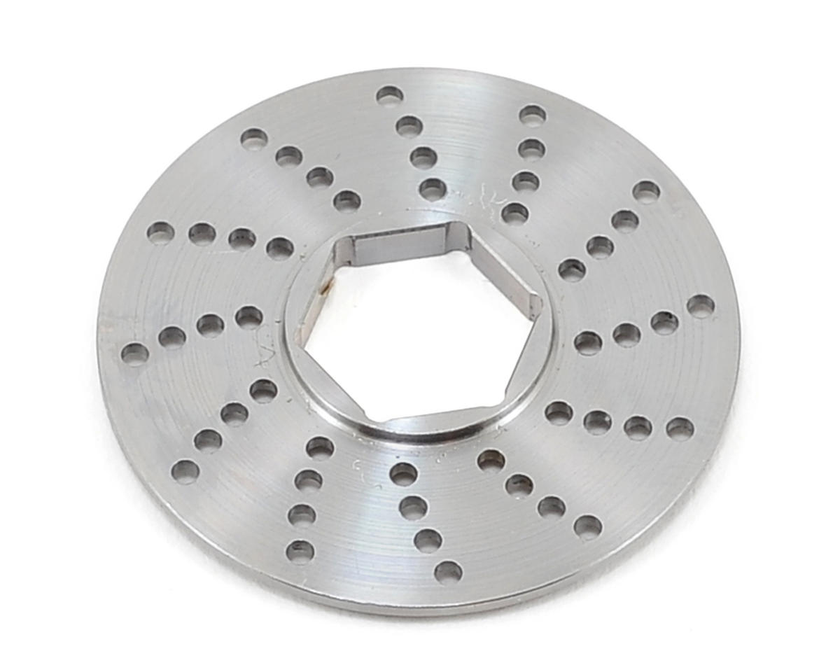 Serpent Steel Brake Disk