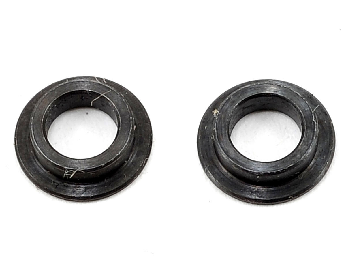 Serpent Servo Saver Shaft Bushing (2)