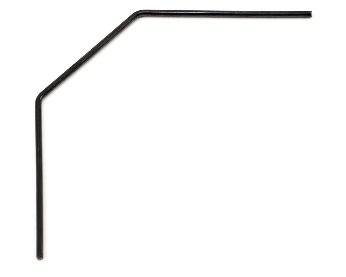 Serpent Front Anti-Roll Bar (Soft)