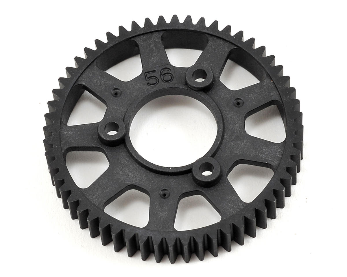 Serpent SL8 XLI 2-Speed Gear (56T)