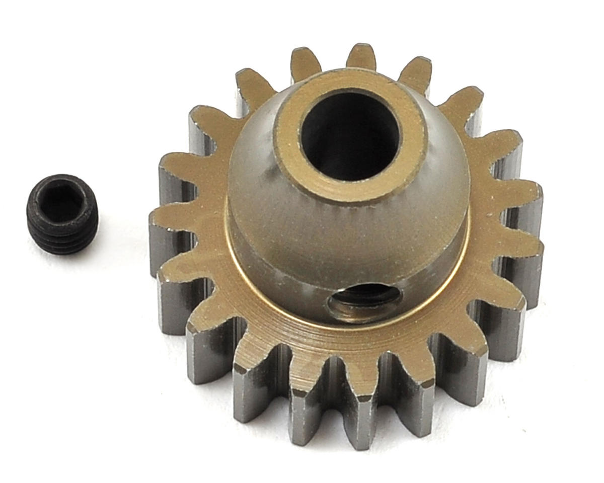Pinion Gear (19T) by Serpent