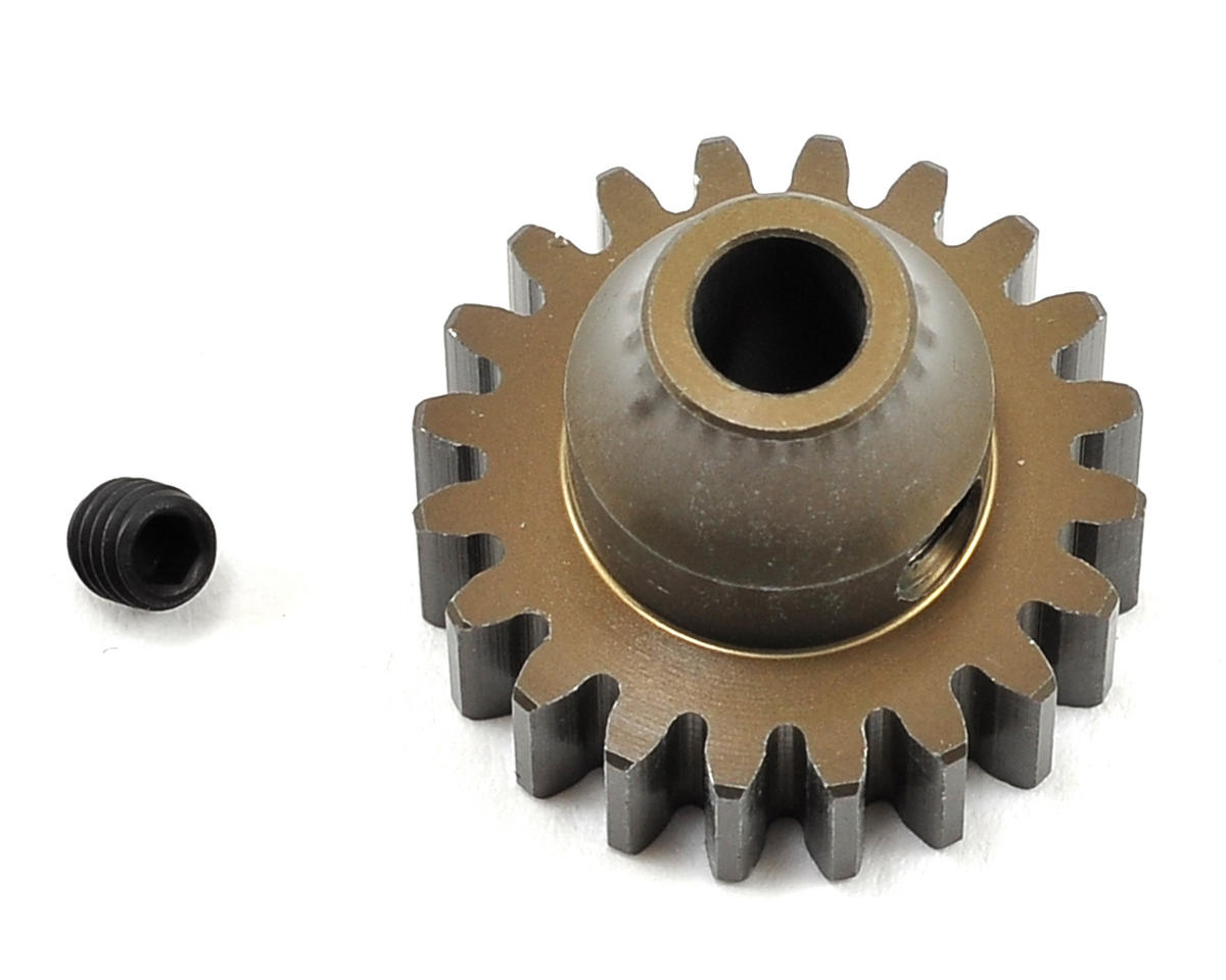 Serpent Pinion Gear (20T)