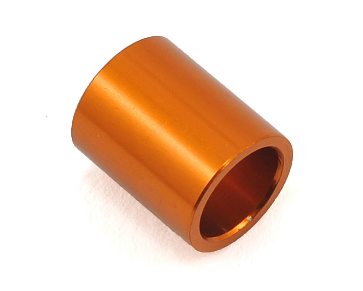 Serpent 2-Speed Bushing