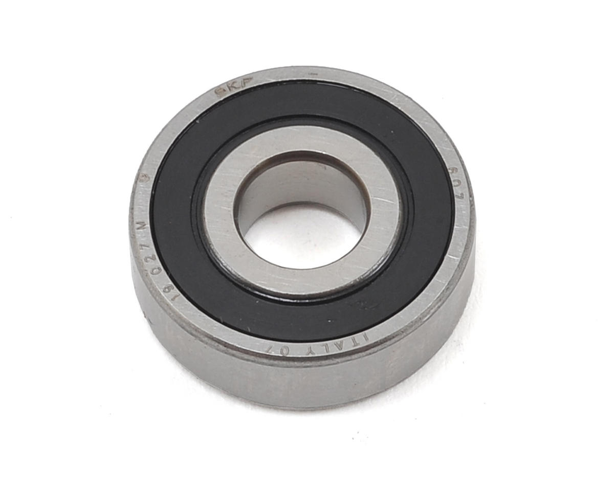 7x19x6mm Front Bearing by SH Engines