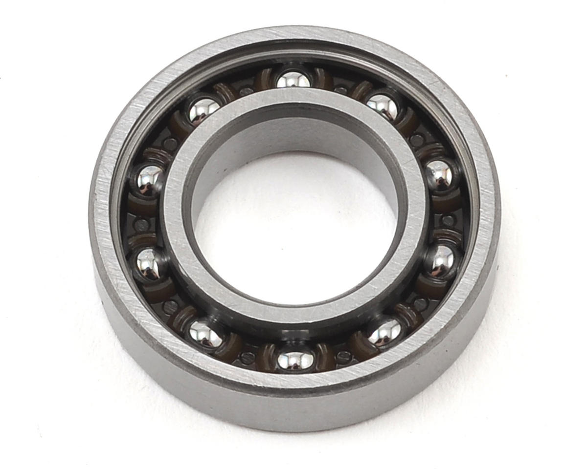 SH Engines 12x24x6mm Rear Engine Bearing