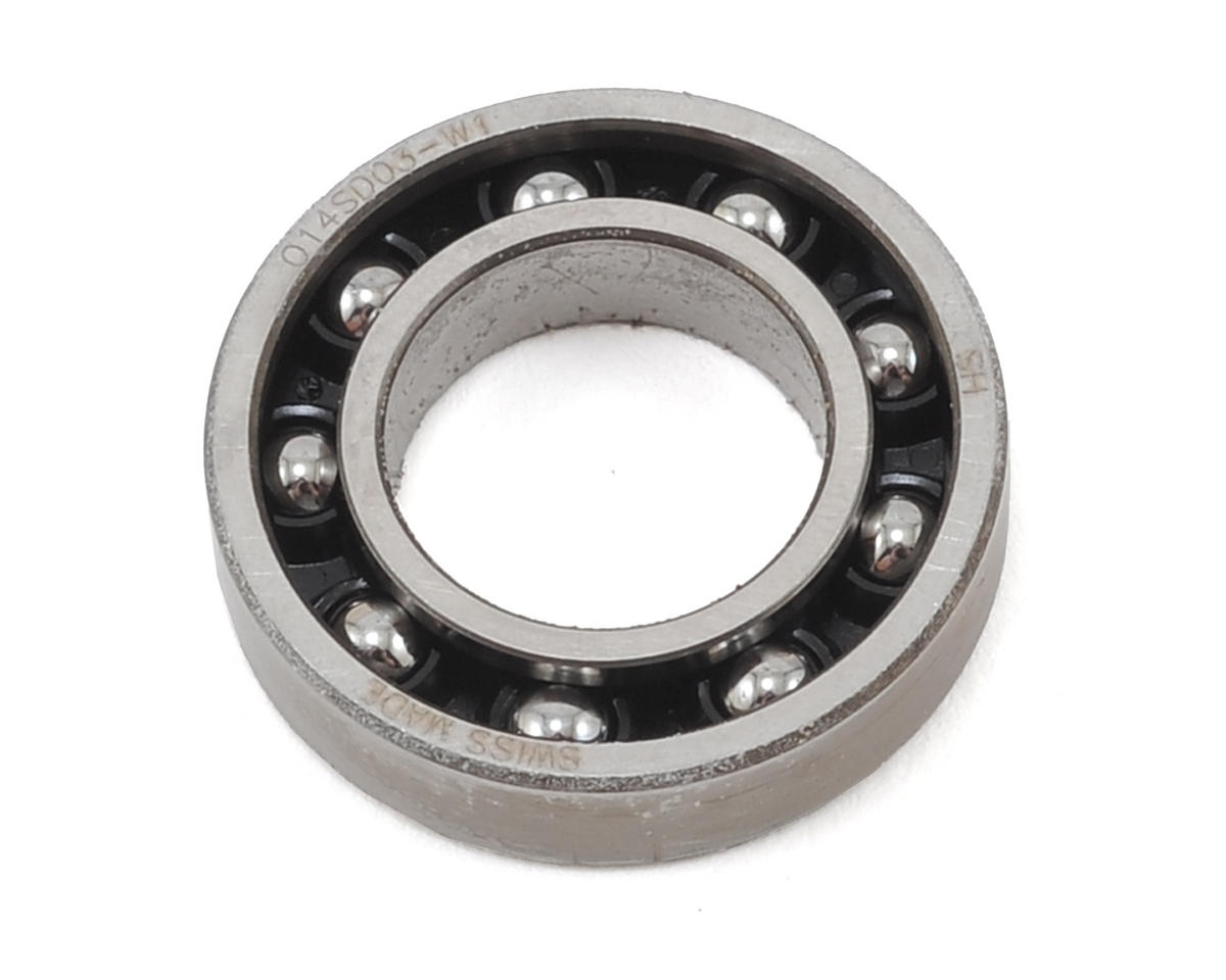 SH Engines 14x25.4x6mm Rear Bearing | relatedproducts