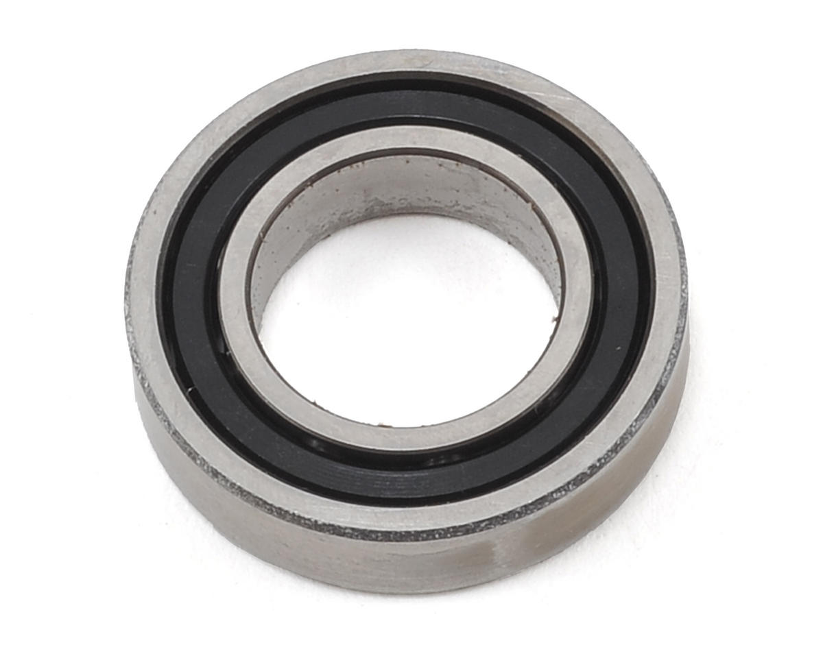 14x25.4x6mm Rear Bearing by SH Engines