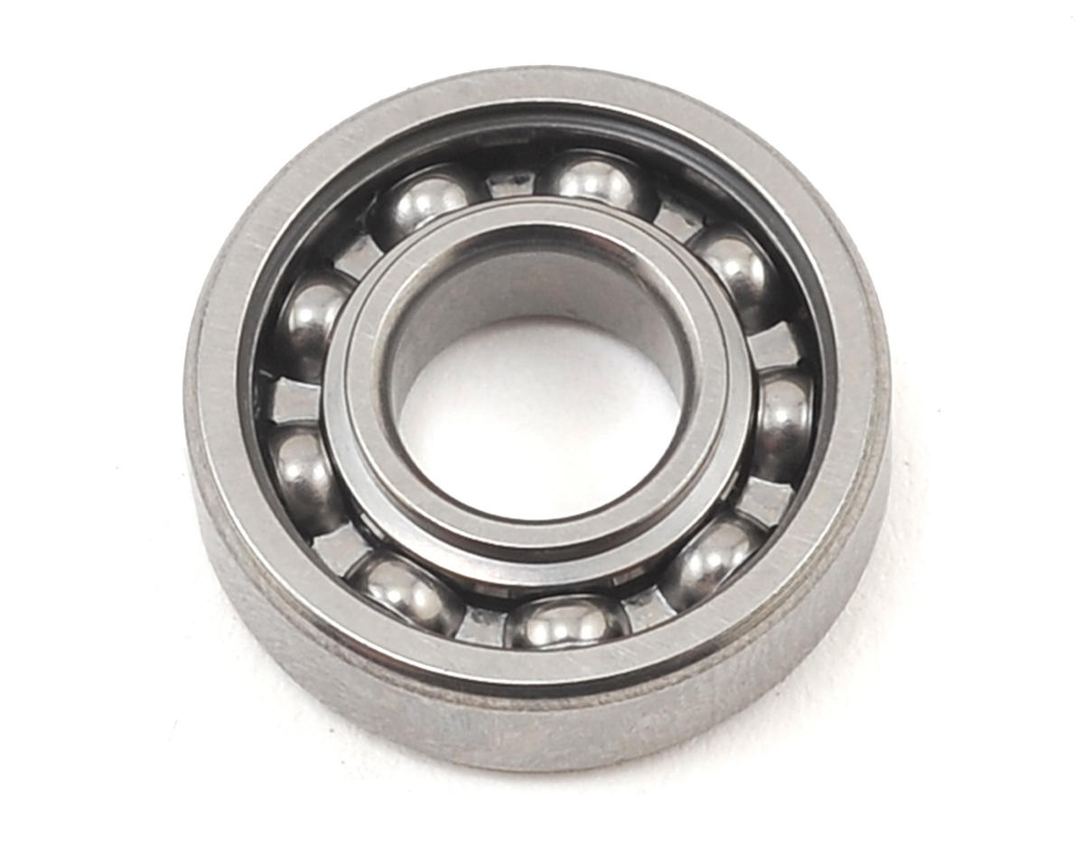 SH Engines PT18S01BS .18 Front Ball Bearing