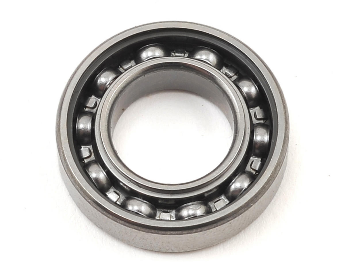 SH Engines PT18S01BS .18 Rear Ball Bearing