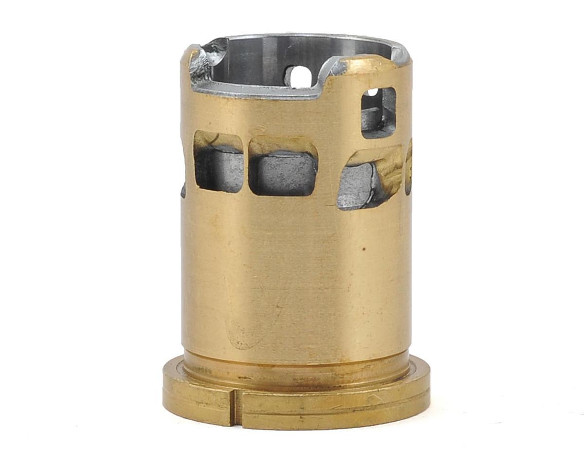 SH Engines Piston & Sleeve Set