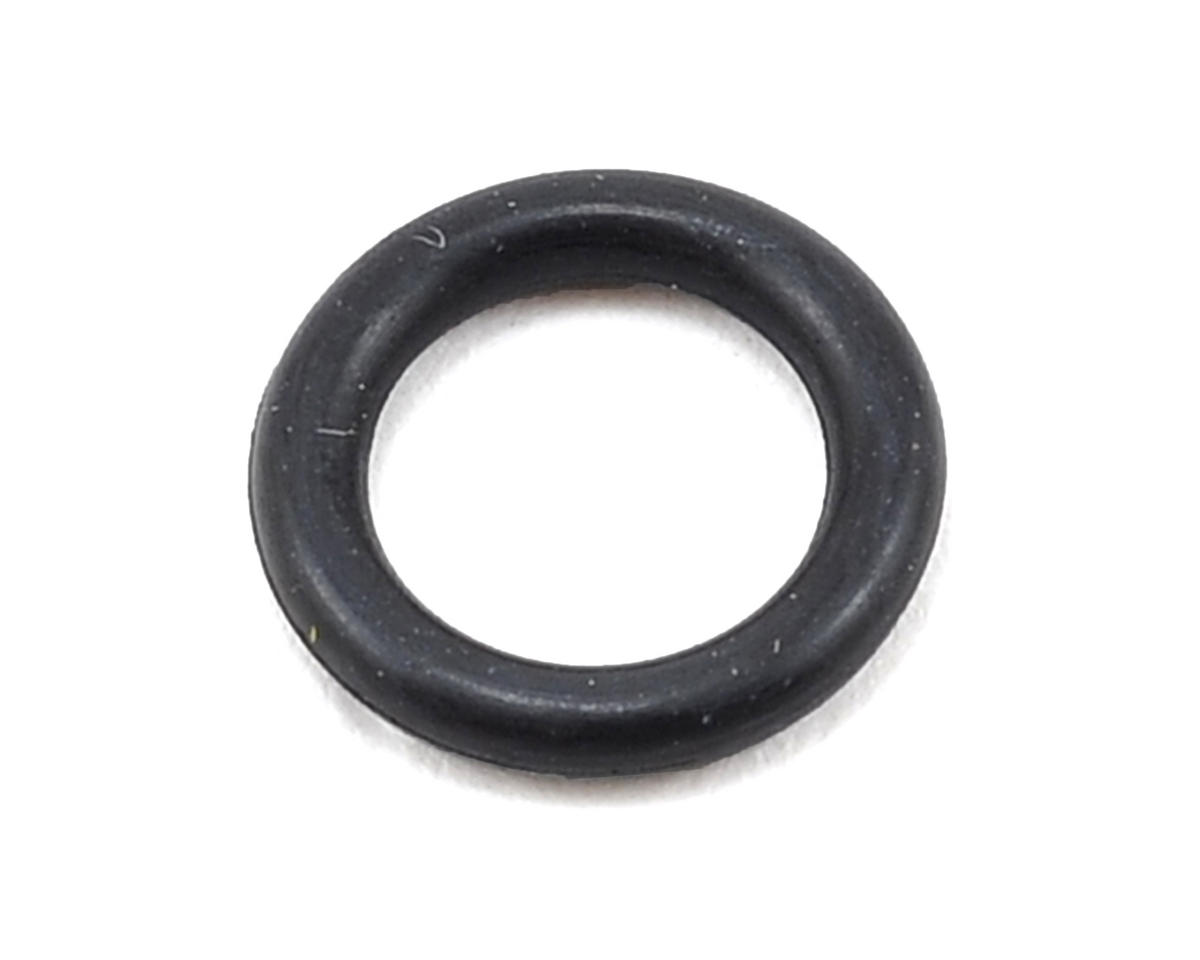 SH Engines Spray Bar O-Ring (Big)