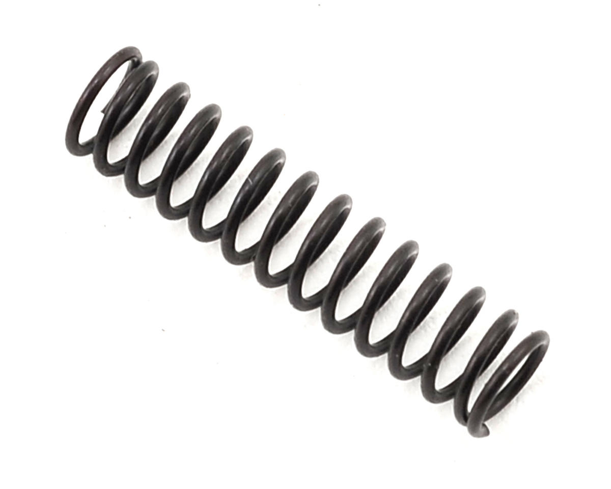 SH Engines Pull-Start Cushion Spring